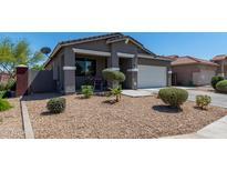 View 5601 W St Anne Ave Laveen AZ
