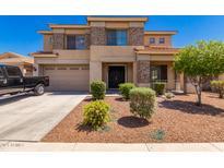 View 8755 W Midway Ave Glendale AZ