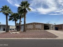 View 7465 E Inverness Ave Mesa AZ