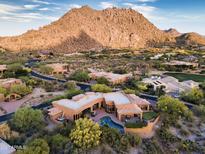 View Scottsdale AZ