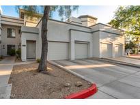 View 295 N Rural Rd # 243 Chandler AZ