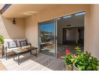 View 5850 E Nance St Mesa AZ