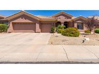View 5528 E Sheena Dr Scottsdale AZ