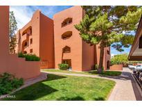 View 4303 E Cactus Rd # 349 Phoenix AZ