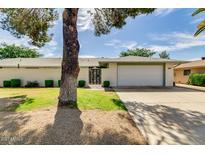 View 18811 N 129Th Ave Sun City West AZ
