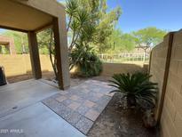 View 2150 E Bell Rd # 1160 Phoenix AZ