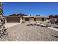 View 3236 W Yucca St Phoenix AZ