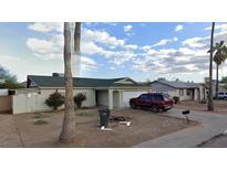 View 6814 W Windsor Ave Phoenix AZ