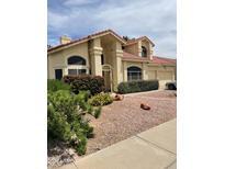 View 11232 W Olive Dr Avondale AZ