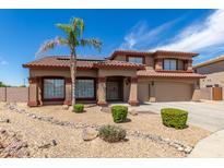View 13417 W Solano Dr Litchfield Park AZ