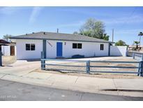 View 10802 W 3Rd St Avondale AZ