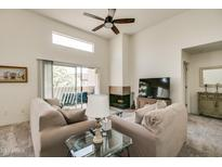 View 11260 N 92Nd St # 2033 Scottsdale AZ