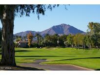 View 5038 N 83Rd St Scottsdale AZ