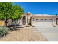 View 8526 W Grovers Ave Peoria AZ