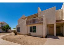 View 3840 N 43Rd Ave # 45 Phoenix AZ
