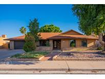 View 2265 W Keating Ave Mesa AZ