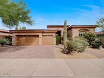 View 19919 N 83Rd Pl Scottsdale AZ