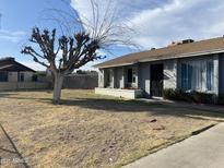 View 2319 N 45Th Dr Phoenix AZ