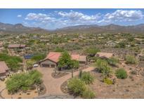 View 41355 N Desert Winds Dr Cave Creek AZ