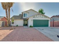 View 4624 N 78Th Ave Phoenix AZ
