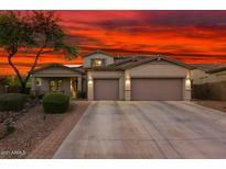 View 12352 W Milton Dr Peoria AZ