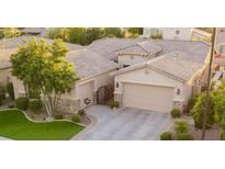 View 5070 S Pinaleno Pl Chandler AZ