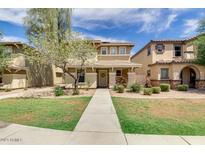 View 5825 E Harmony Ave Mesa AZ