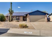 View 3408 W Juniper Ave Phoenix AZ