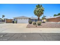 View 5540 W Alice Ave Glendale AZ