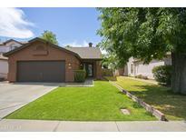 View 7555 W Ironwood Dr Peoria AZ