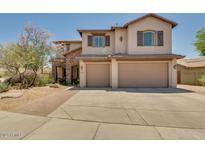 View 9015 W Molly Ln Peoria AZ