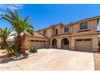 View 13605 W San Miguel Ave Litchfield Park AZ