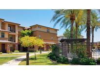 View 17850 N 68Th St # 1111 Phoenix AZ