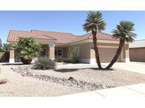 View 15628 W Sentinel Dr Sun City West AZ