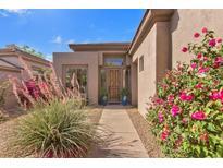 View 32704 N 70Th St Scottsdale AZ