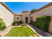 View 9125 W Kimberly Way Peoria AZ