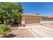 View 11930 W Bloomfield Rd El Mirage AZ