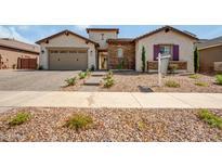 View 20555 E Raven Dr Queen Creek AZ