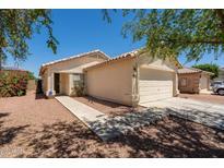 View 12918 W Laurel Ln El Mirage AZ