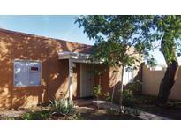 View 2847 N 46Th Ave # 16 Phoenix AZ