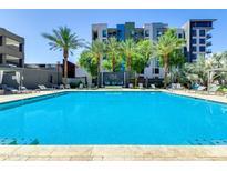 View 1 E Lexington Ave # 402 Phoenix AZ
