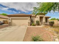 View 12812 W Campbell Ave Litchfield Park AZ