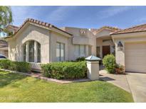 View 7780 E Via De Viva Scottsdale AZ