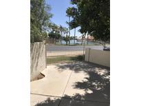 View 1113 W Sandy Banks Gilbert AZ