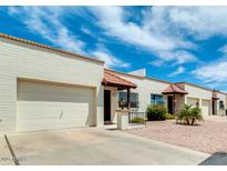 View 4501 E Carol Ave # 71 Mesa AZ