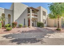 View 1710 W Claremont St Phoenix AZ