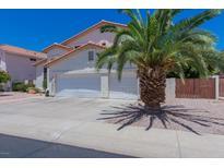 View 5828 W Bloomfield Rd Glendale AZ