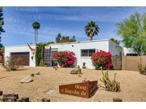 View 8602 E Lincoln Dr Scottsdale AZ