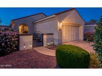View 12926 W Chapala Dr Sun City West AZ