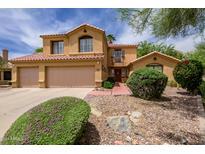 View 9002 E Caribbean Ln Scottsdale AZ